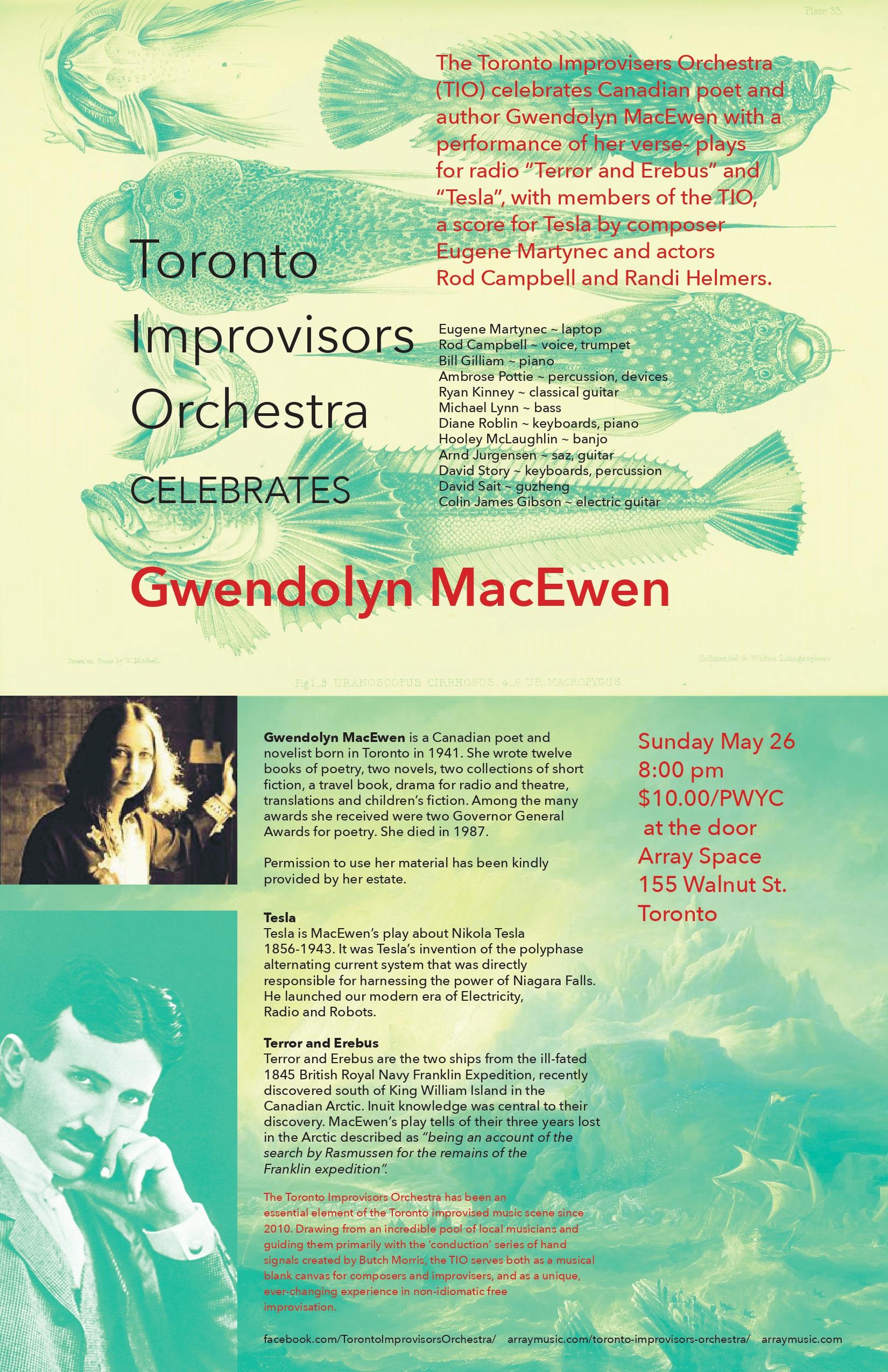 TIO-Gwendolyn Mac Ewan poster_page-0001
